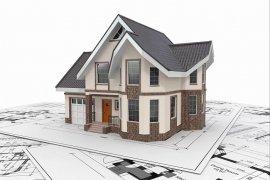 ЖСК – самая распространенная схема мошенничества на рынке недвижимости при покупке квартир или домов