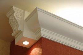 Как плинтусы и панели могут испортить общее впечатление от ремонта