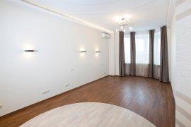 На чем можно сэкономить при ремонте квартиры в Москве?