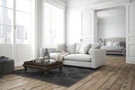 Недостаточно света в квартире: решаем проблему