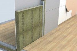 Рейтинг лучших материалов для шумоизоляции стен в квартире
