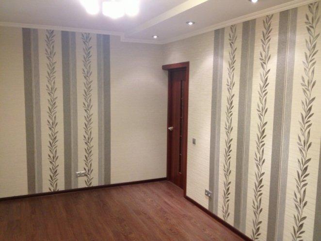 Комната в квартире, Ангелов переулок дом 6