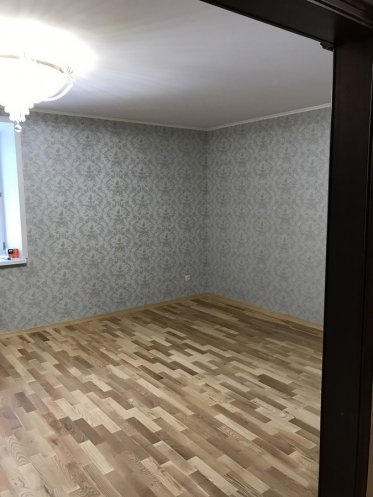 Ремонт квартиры г. Химки