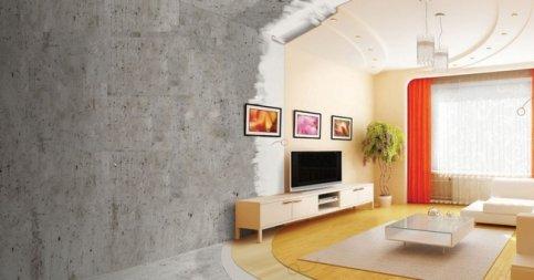 Как избежать обмана со стороны подрядчика при ремонте новой квартиры