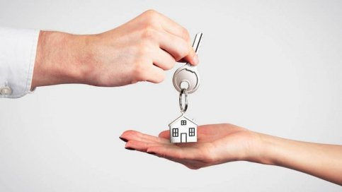 Семь ключевых моментов приемки квартиры у застройщика