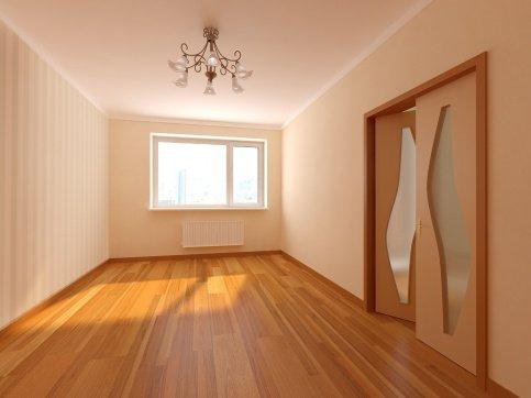 Контроль ремонтных работ в квартире: необходимость, которая подчиняется определенным правилам